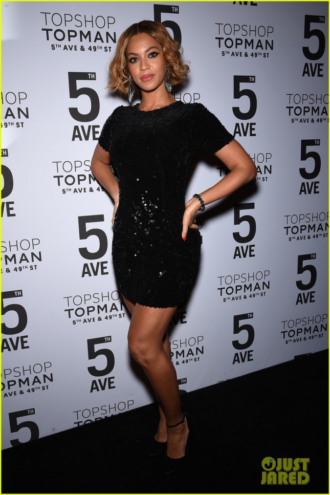 beyonce-hits-the-black-carpet-for-topshops-store-opening-01