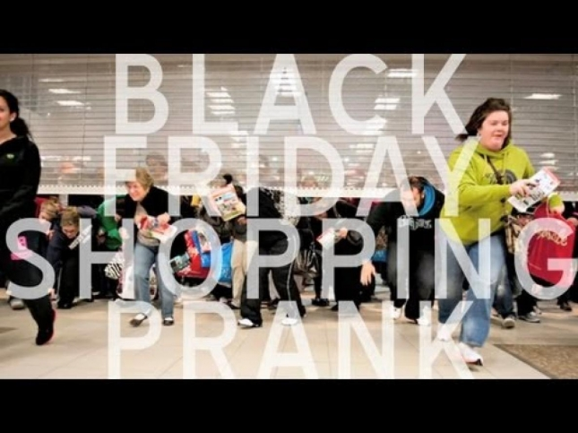 BLACK_FRIDAY_SHOPPING_PRANK_2012