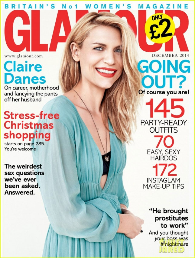 claire-danes-glamour-uk-december-2014-05