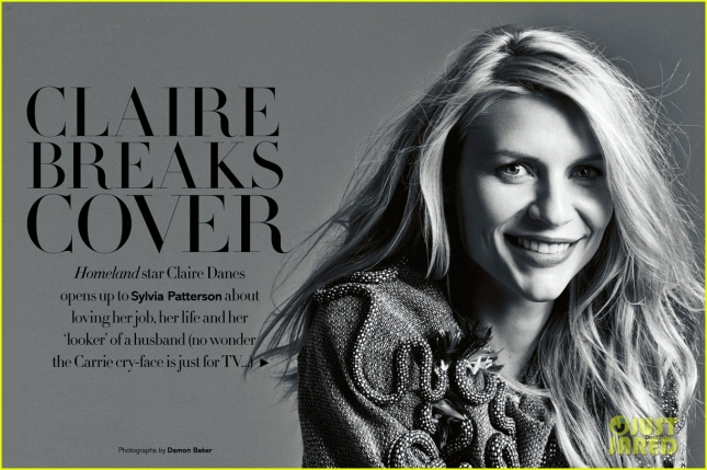 claire-danes-glamour-uk-december-2014-06