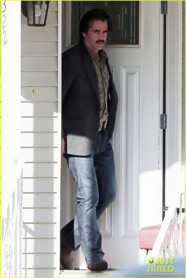 colin-farrell-true-detective-set-pictures-03