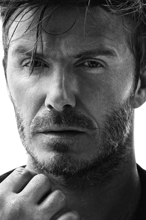 David-Beckham01_glamour_20aug14_HM_b_592x888