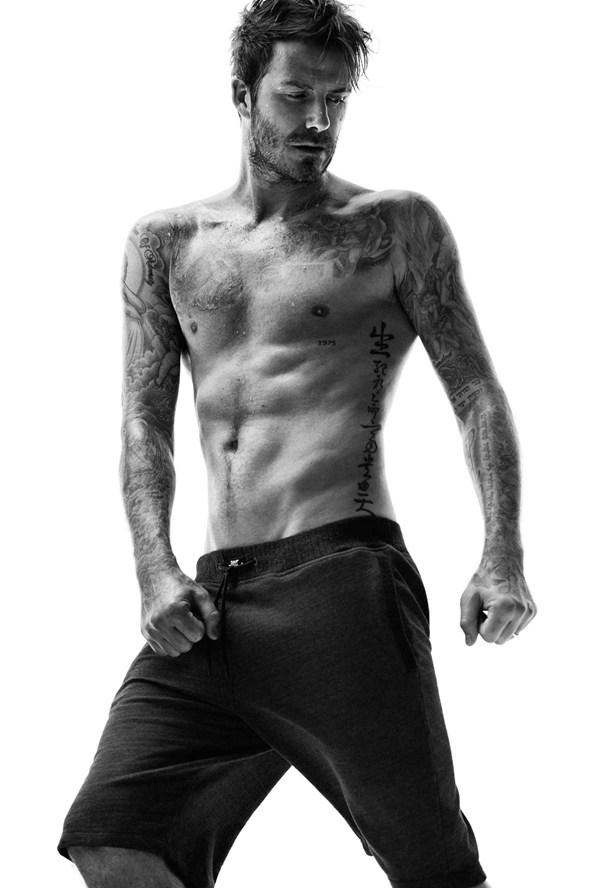 David-Beckham02_glamour_20aug14_HM_b_592x888