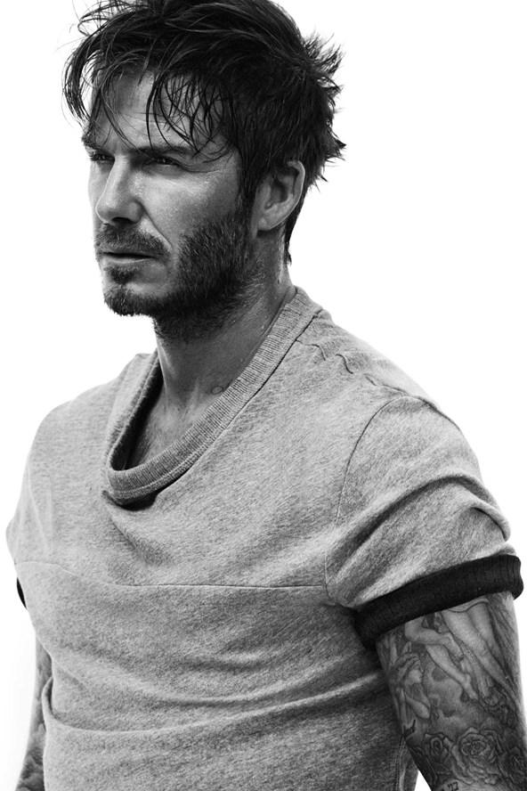 David-Beckham05_glamour_20aug14_HM_b_592x888