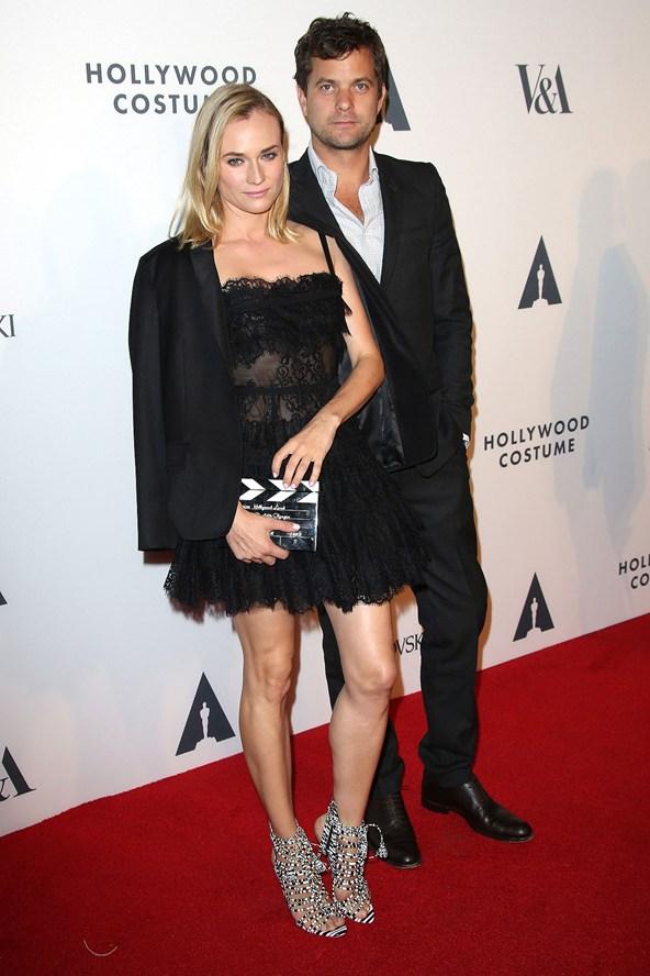 Diane-Kruger-and-Joshua-Jackson_glamour_2oct14_rex_b_592x888