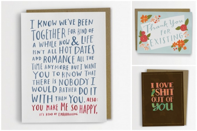 Emily_McDowell_Love_Cards