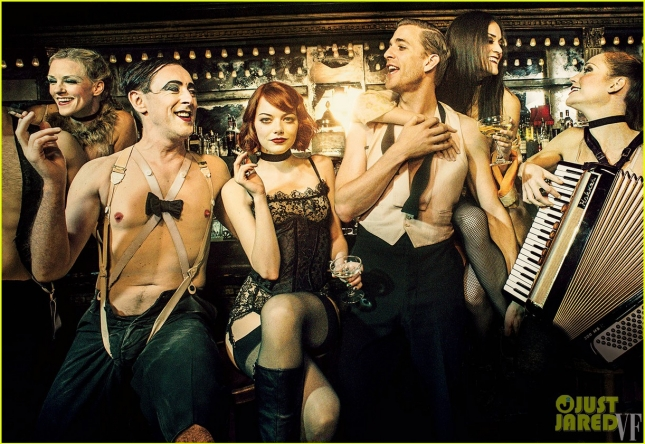 emma-stone-cabaret-preview-in-vanity-fair-01