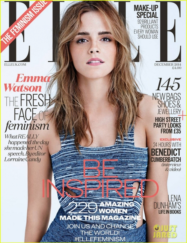 emma-watson-elle-uk-feminism-issue-02