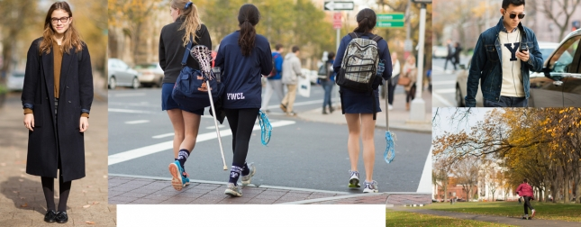 F-street-style-yale-university