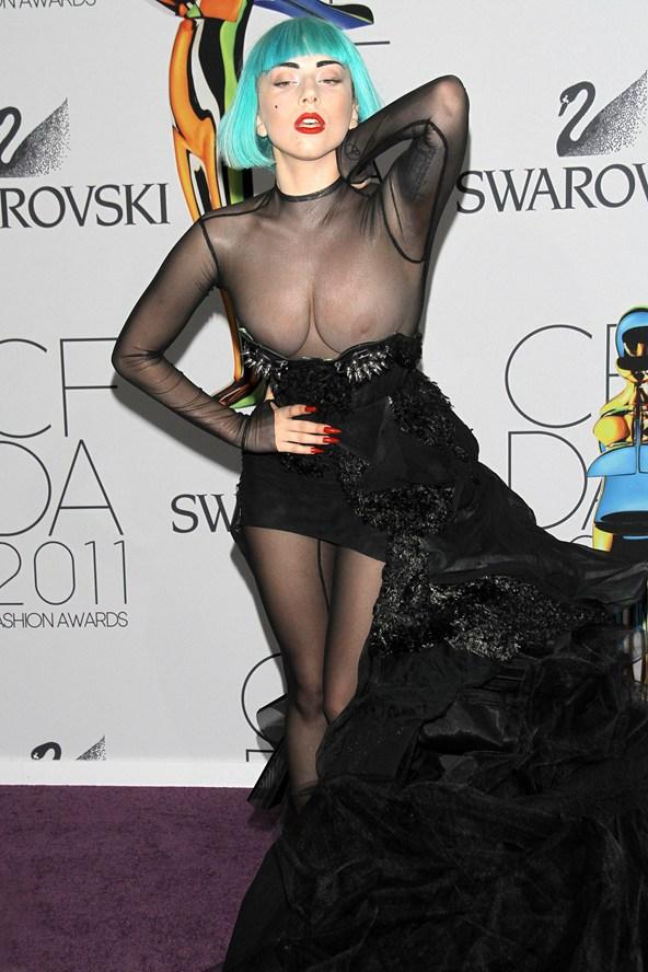 Gaga-2011-CFDA2-_glamour_29jul14_pa_b_592x888