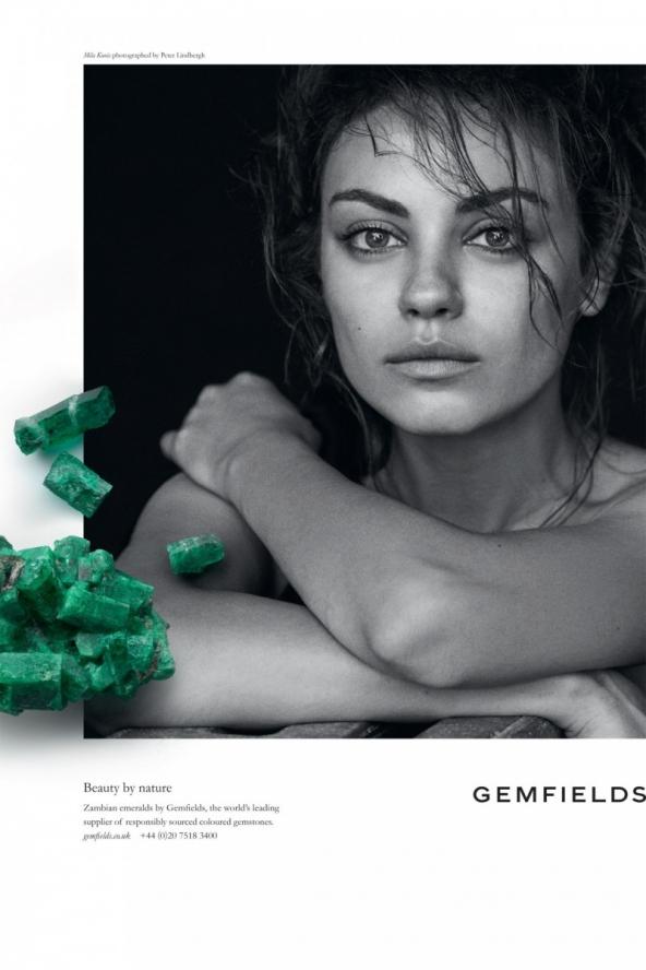 gemfields-mila-kunis-11-800x1200