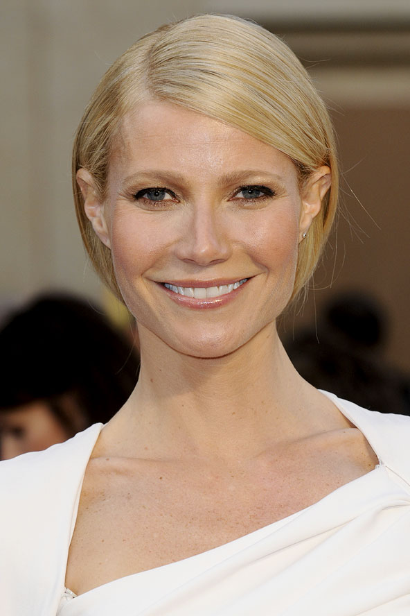 gpaltrow_GL_27feb12_rex_b