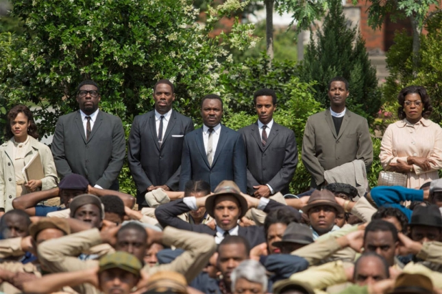 hbz-oscar-to-do-list-selma-60220210-lg