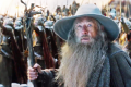 hobbit2-314x209а