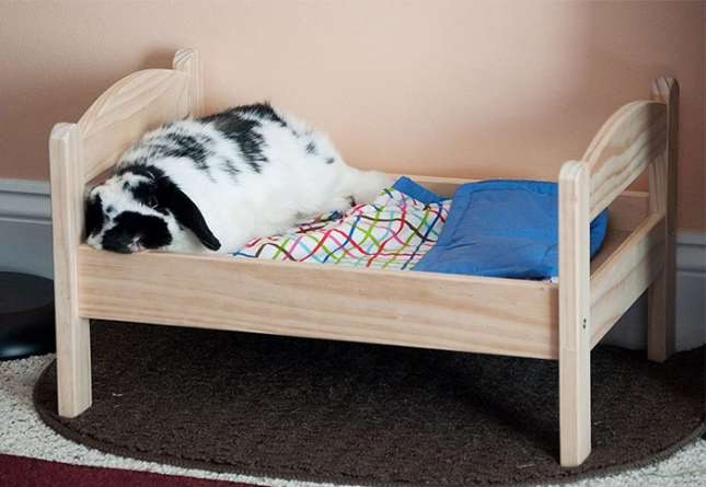ikea-duktig-bed-hack-cat-bed-5
