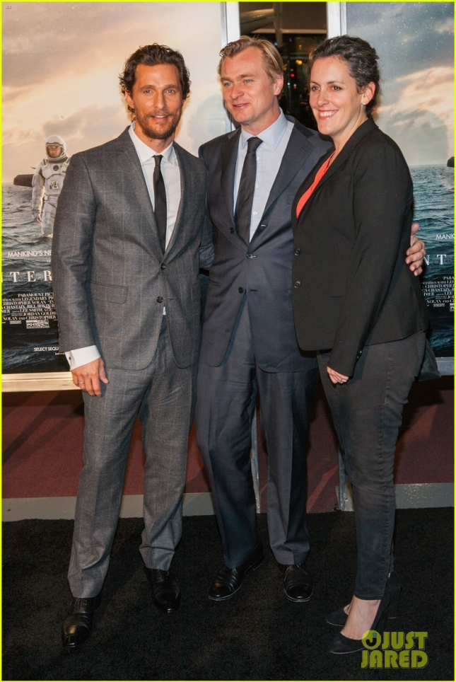 interstellar-cast-takes-the-film-to-nations-capital-16