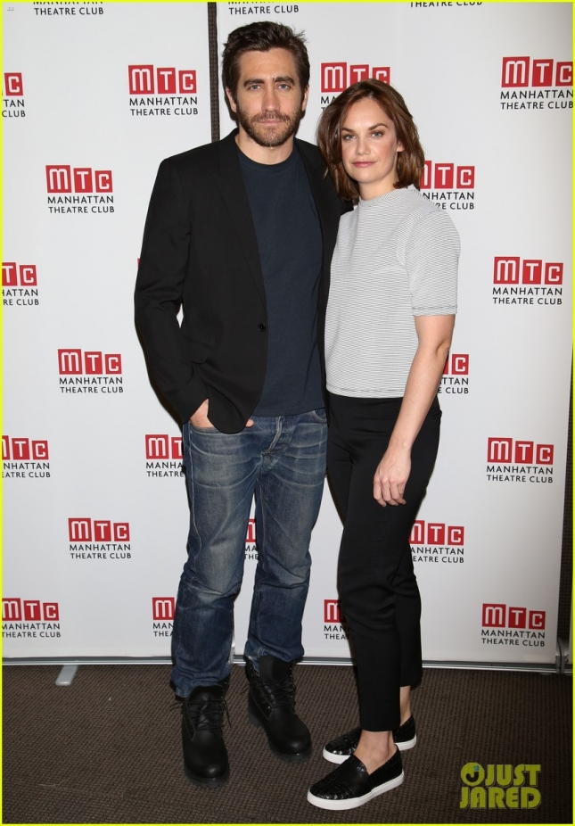 jake-gyllenhaal-constellations-press-preview-01