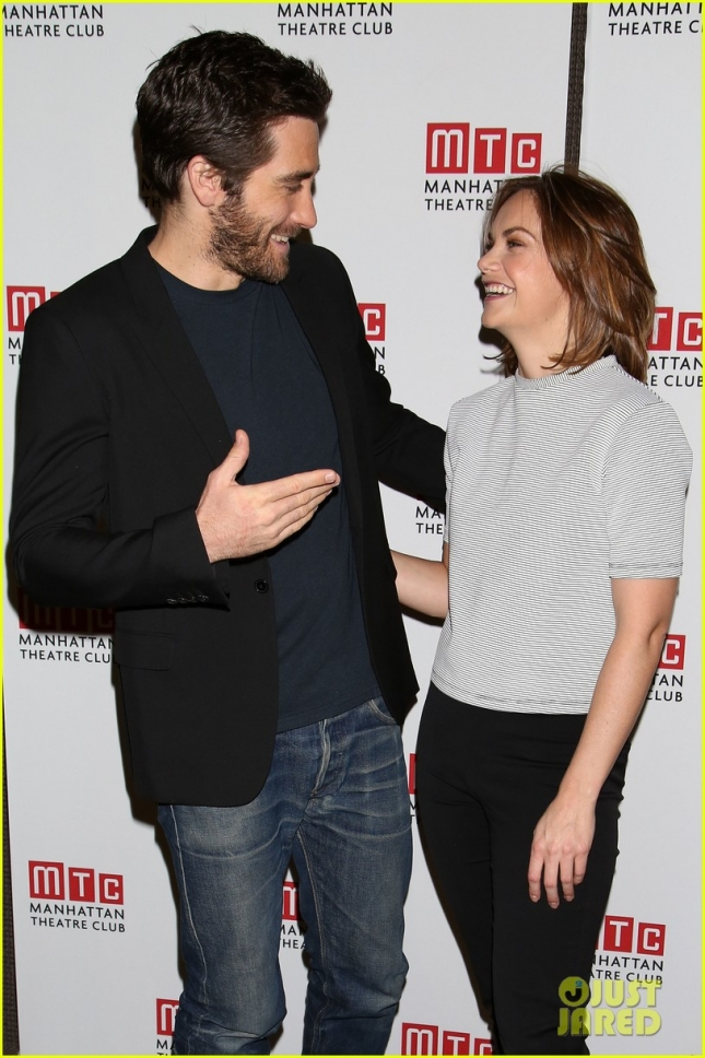 jake-gyllenhaal-constellations-press-preview-02