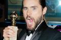 Jared-Leto2_glamour_8apr14_rex_b_592x888