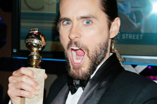 Jared-Leto2_glamour_8apr14_rex_b_592x888