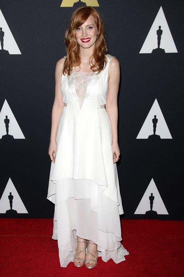 Jessica-Chastain_glamour_10nov14_rex_b_592x888
