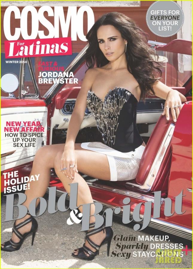 jordana-brewster-cosmo-for-latinas-cover-01