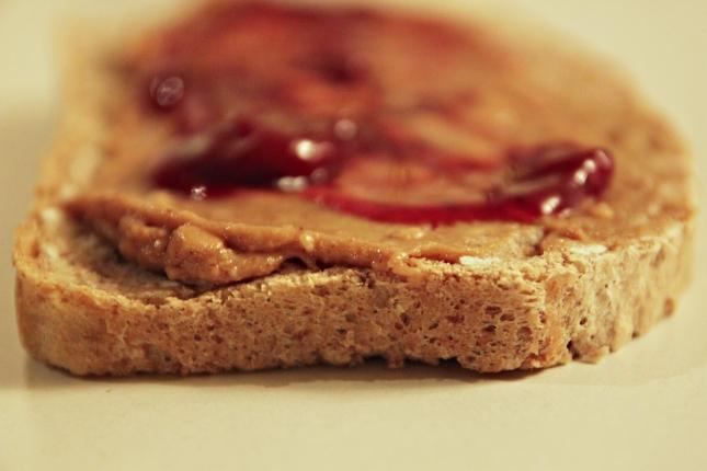 joyful-simplicities-peanut-butter-jelly-on-toast