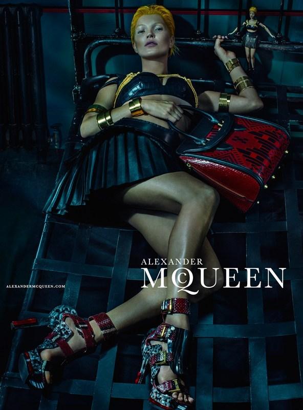 kate-moss_mcqueen_glamour_28jan14_Steven-Klein_b_592x888