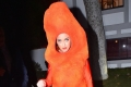 katy-perry-turns-into-a-flaming-hot-cheeto-for-halloween-2014-01
