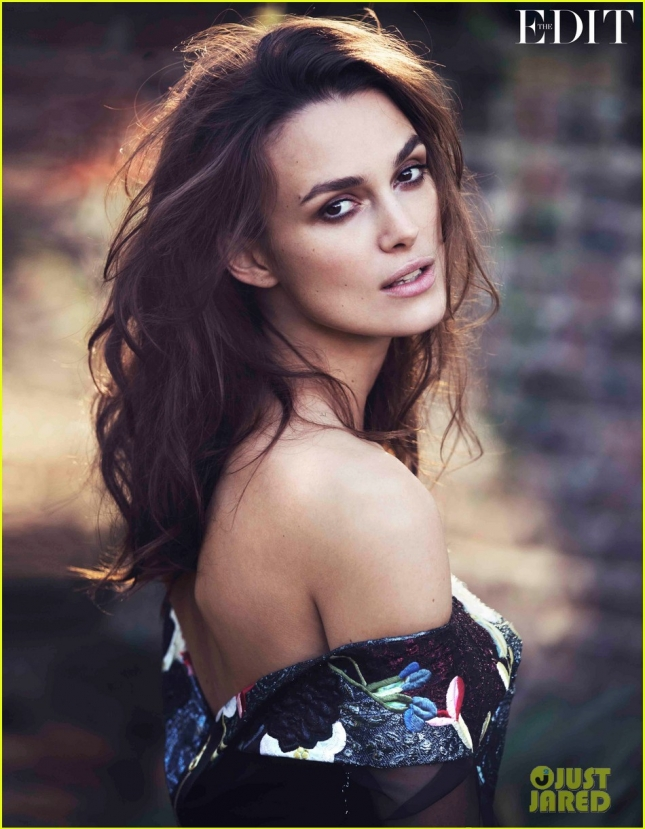 keira-knightley-shows-feminist-side-in-edit-02