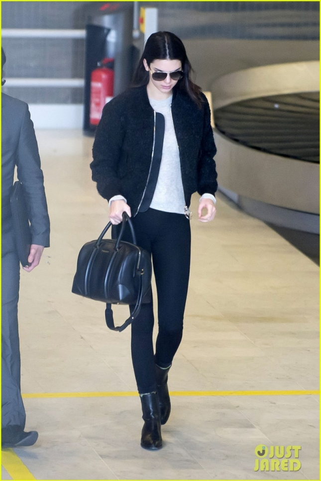 kendall-jenner-hangs-out-with-justin-bieber-05