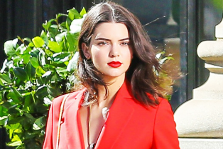 kendall-jenner-red-hot-after-19th-birthday-02