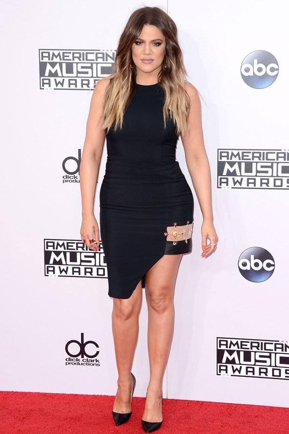 Khloe-Kardashian_glamour_24nov14_rex_b_592x888
