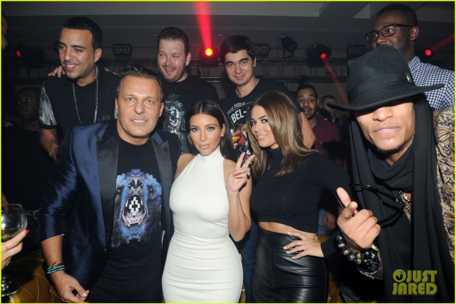 kim-kardashian-parties-with-french-montana-surprises-the-troops-04