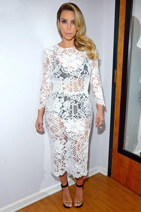 Kim-Kardashian_glamour_31oct13_rex_b_592x888