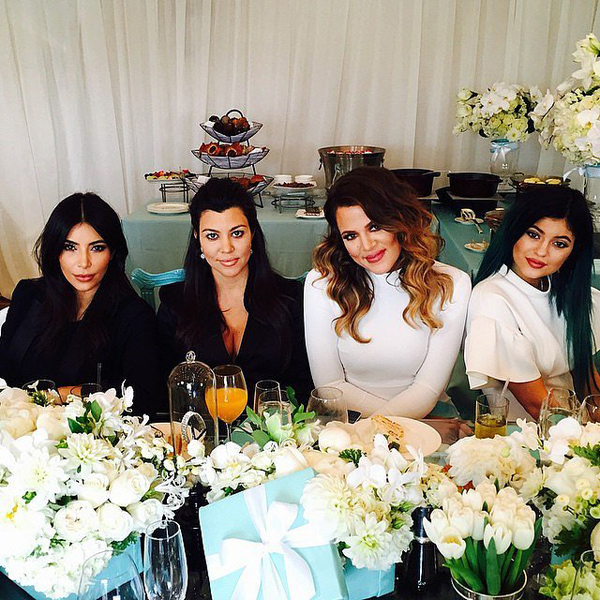 Kourtney-Kardashian-Baby-Shower-LA-Pictures