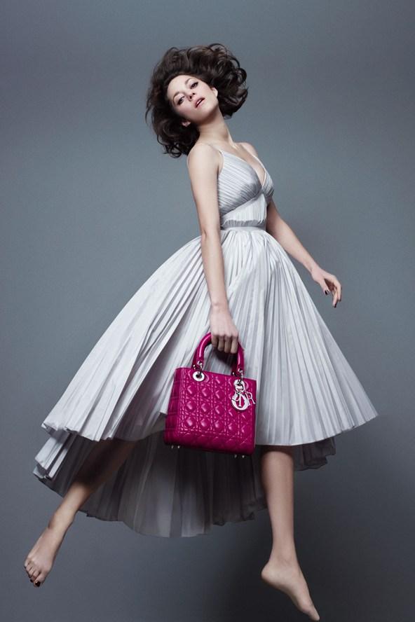 LADY_DIOR8_glamour_25mar14_pr_b_592x888