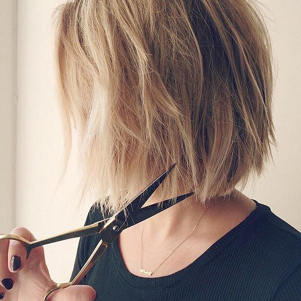 Lauren-Conrad-Short-Hair-2014
