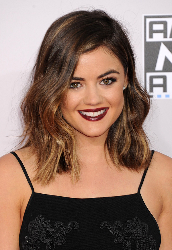 Lucy-Hale-2014-American-Music-Awards-LA-3