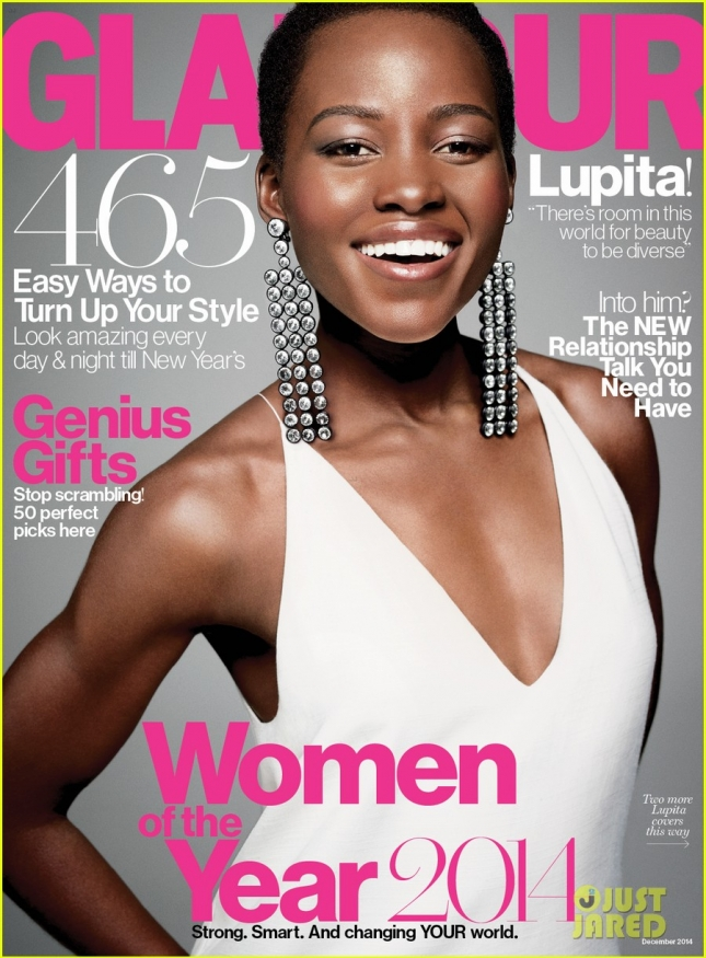 lupita-nyongo-glamour-woman-of-the-year-01