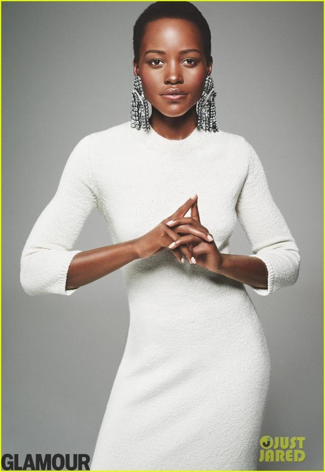 lupita-nyongo-glamour-woman-of-the-year-02