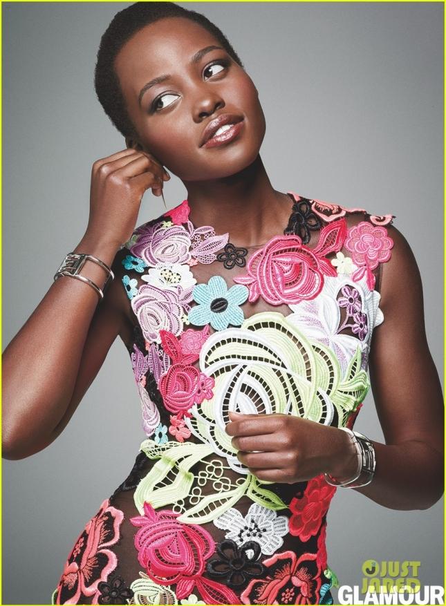 lupita-nyongo-glamour-woman-of-the-year-03