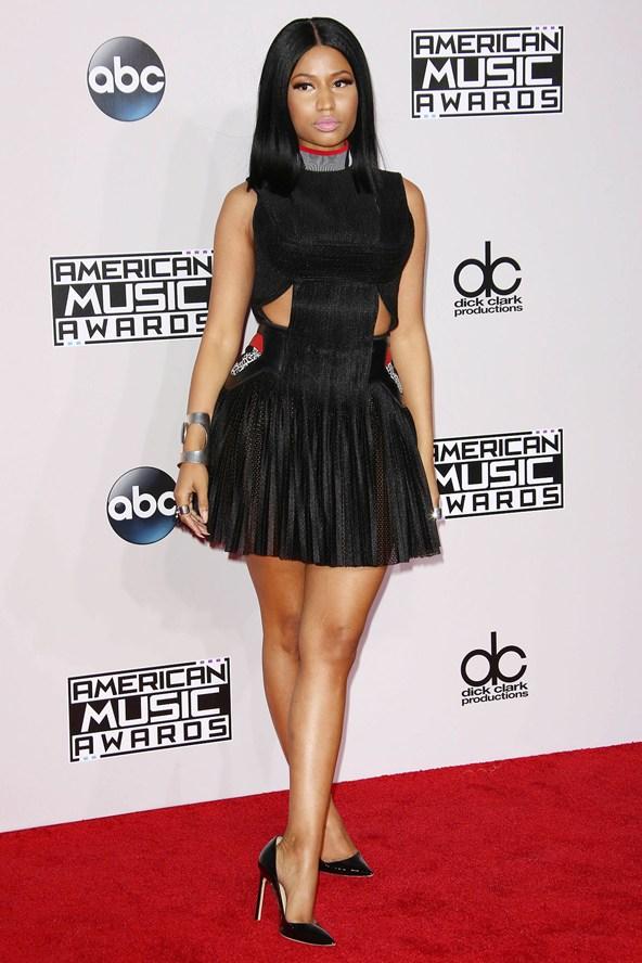 Nicki-Minaj_glamour_24nov14_rex_b_592x888