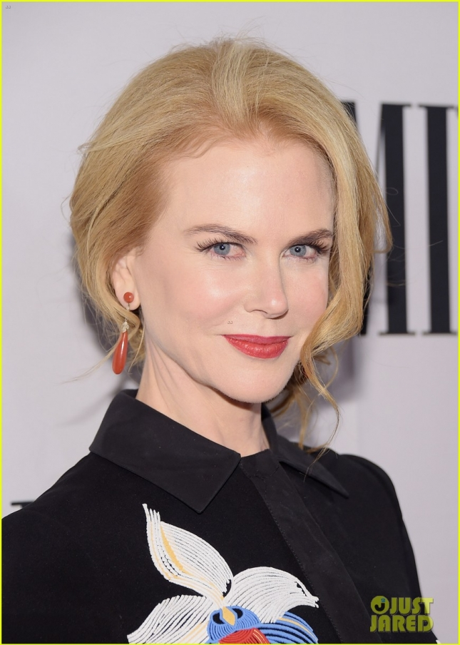 nicole-kidman-accompanies-hubby-keith-urban-to-bmi-country-awards-06