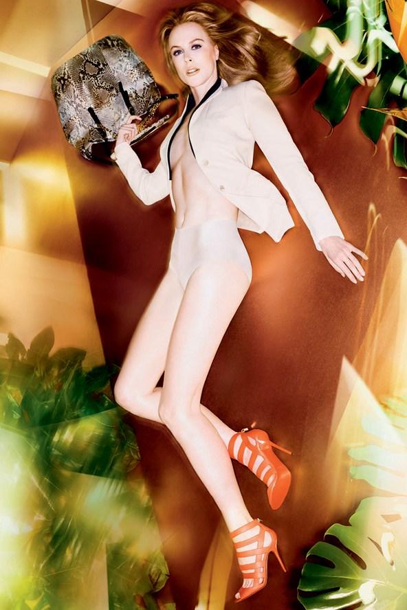 nicole-kidman-jimmy-choo-campaign-4-glamour-9jan14-pr_592x888