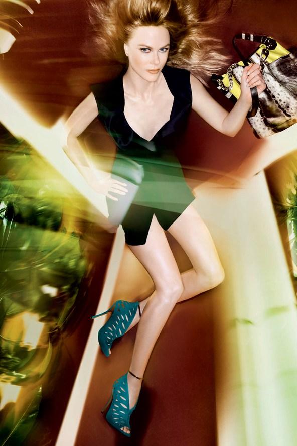 nicole-kidman-jimmy-choo-campaign-6-glamour-9jan14-pr_592x888