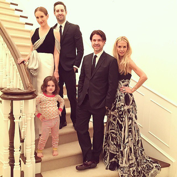 Rachel-Zoe-snapped-family-photo-before-heading-out-Baby2Baby