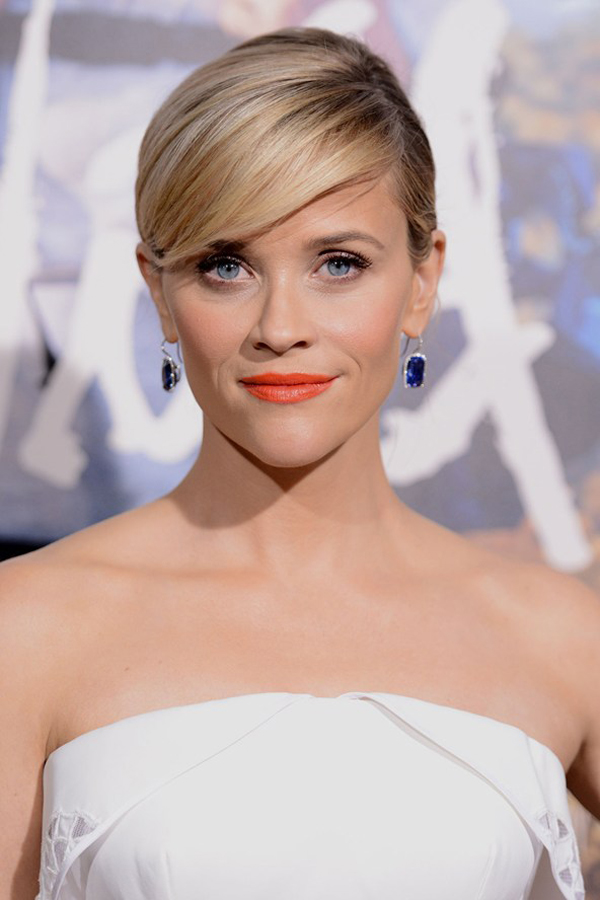 Reese-Witherspoon_glamour_19nov14_pa_b_592x888_1