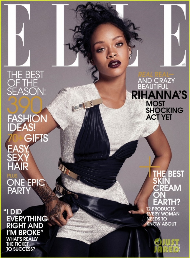 rihanna-elle-magazine-december-2014-05