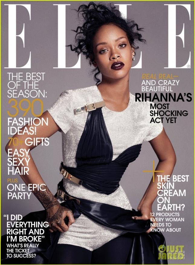 rihanna-elle-magazine-december-2014-05